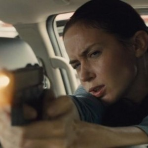 "Sneak-Review #1: ""Sicario"""