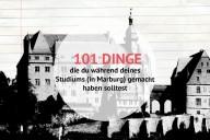 101Dinge