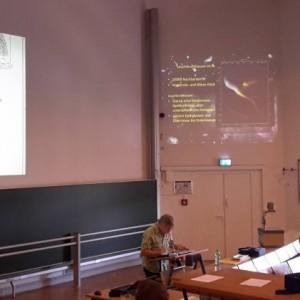 Astro-Physik