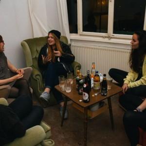 bebetta-interview2