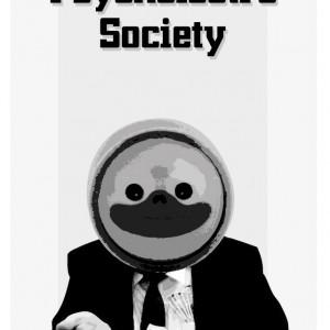 psycholectro society