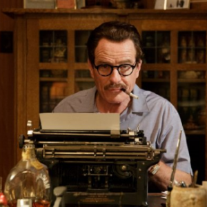 Sneak-Review #23: Trumbo