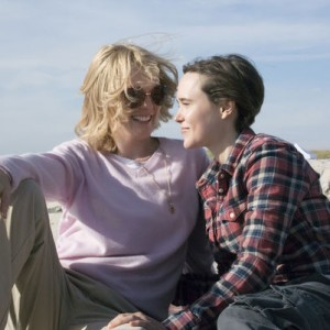 Sneak-Review #28: Freeheld - Jede Liebe ist gleich