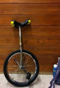 Einradfahren_FOTO2