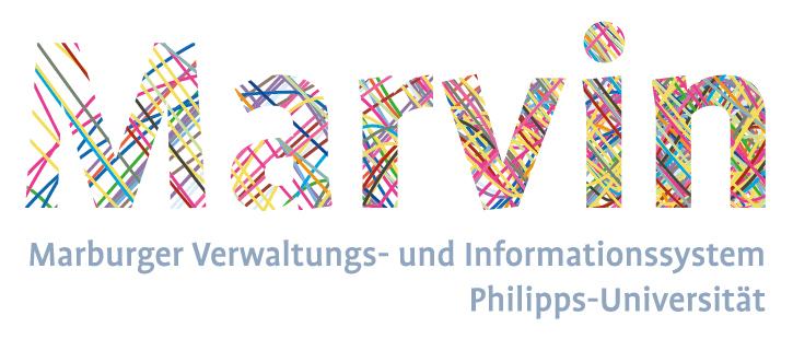 Partnervermittlung agentur regensburg Startseite - Bundesagentur für Arbeit