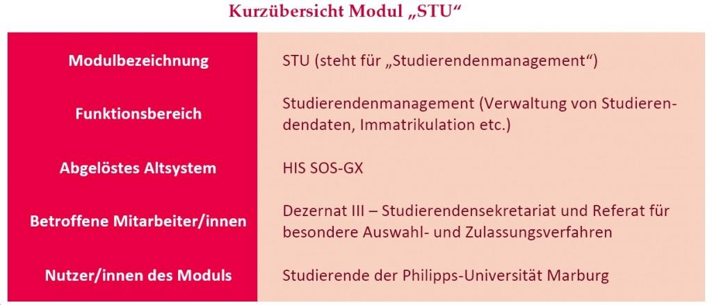 iCM_Kurzübersicht_Modul_STU