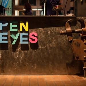 openeyes-3
