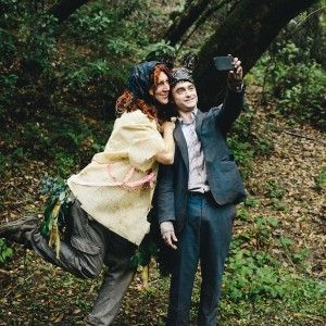 Sneak-Review #53: Swiss Army Man
