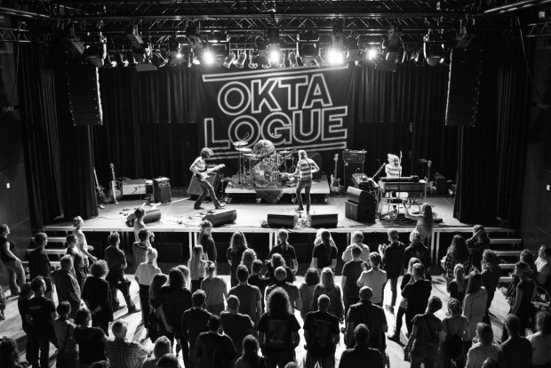 okta_logue-5