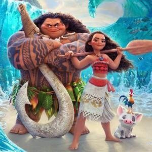 moana-movie-2016-wide