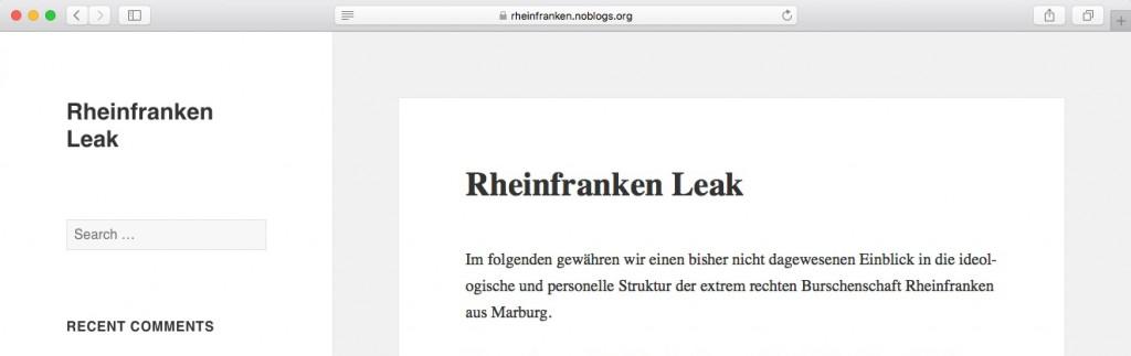 rf_leak
