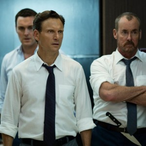 Sneak Review #80 - Das Belko Experiment