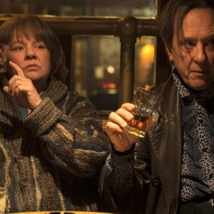 Sneak-Review #148: Can you ever forgive me?