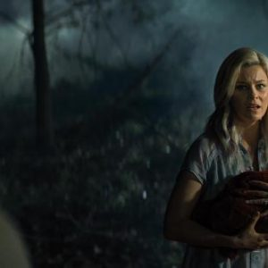 Sneak-Review #161: Brightburn