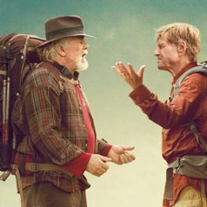 "Sneak Review #3: ""Picknick mit Bären"""