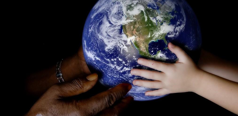 Im Studium Frieden und Konflikte erforschen