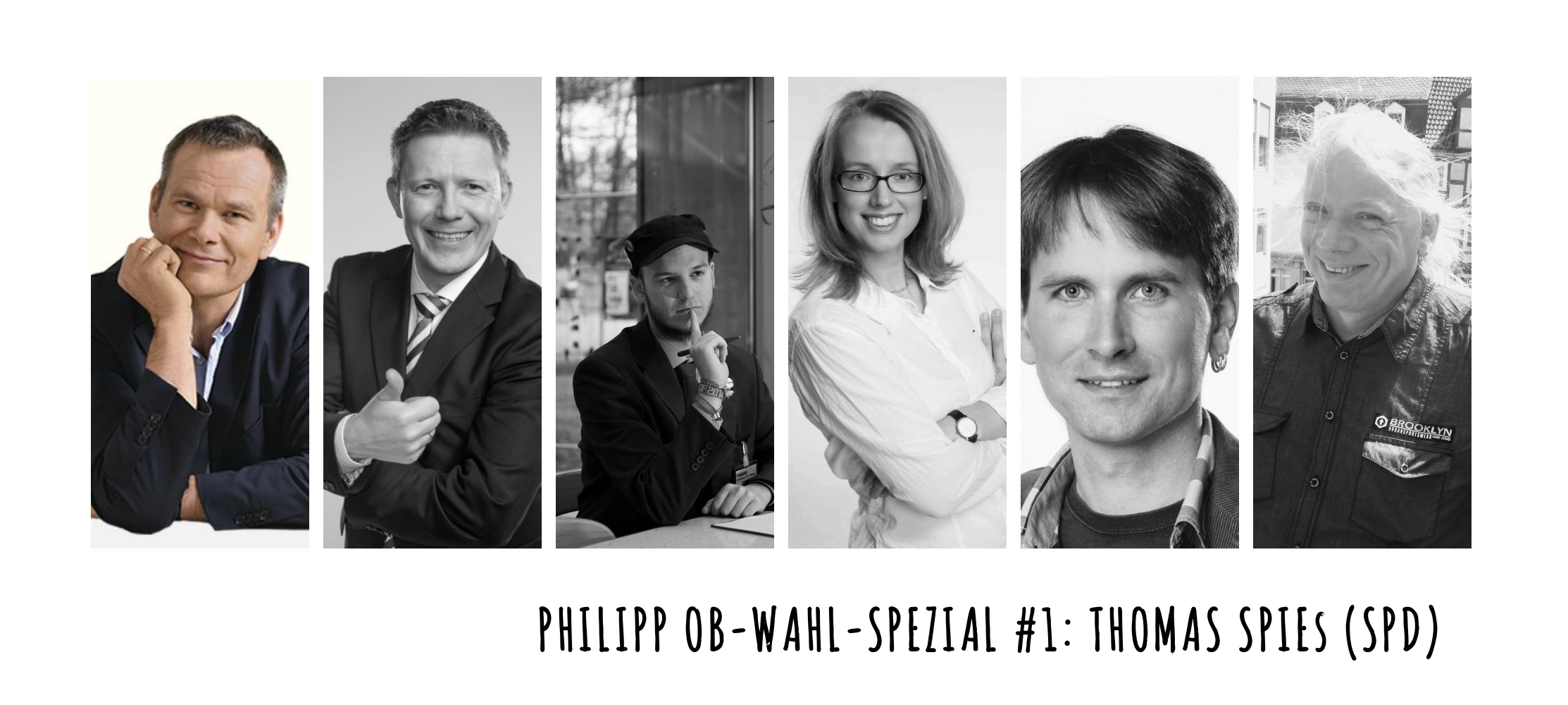 OB-Wahl-2015-Spezial #1: Thomas Spieß (SPD)