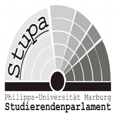 Stupa-Wahl-Spezial #4