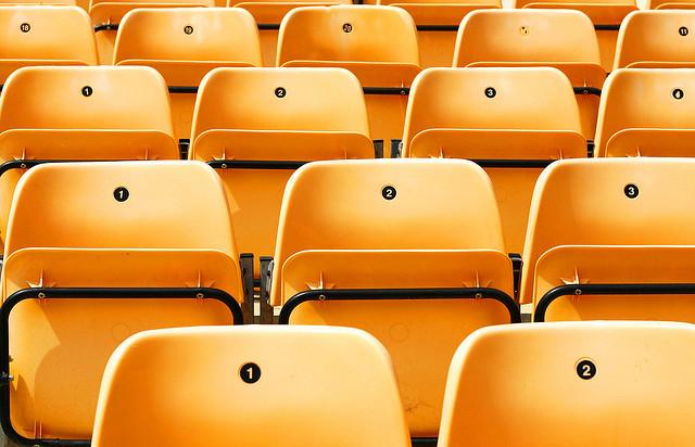 BuLi-Statistik-2015: Fast 1000 Tore gingen ins Eckige