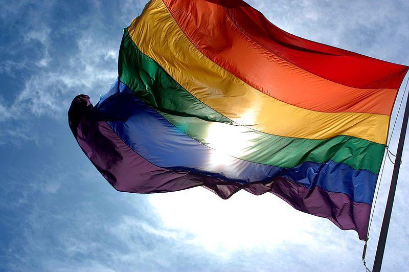 Das da ist der AStA: Homosexualität, Kultur und Wissenschaft