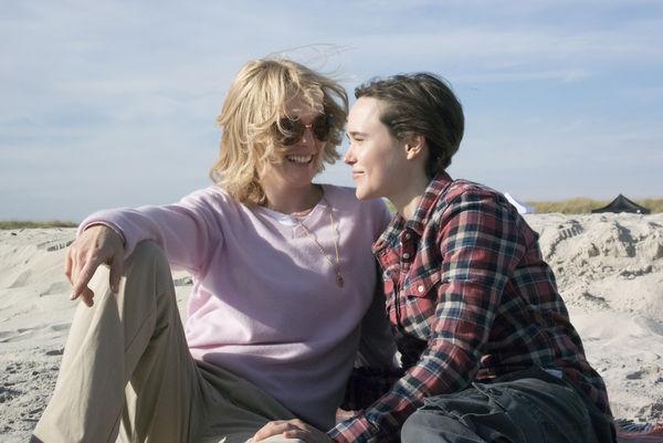 Sneak-Review #28: Freeheld – Jede Liebe ist gleich