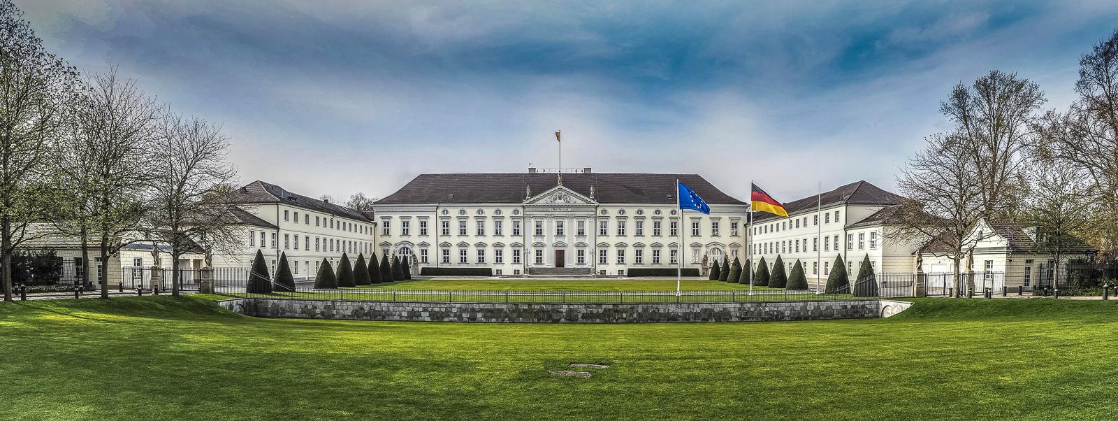 Wer kommt nach Gauck? 11 Kandidat:innen, die ihr kennen müsst!