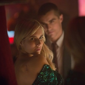 Sneak-Review #47: Nerve