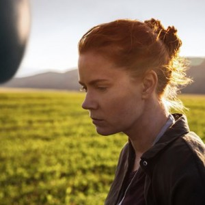 Sneak Review #59: Arrival