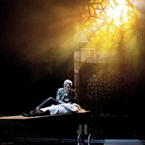 Theater-Review #7: Romeo und Julia