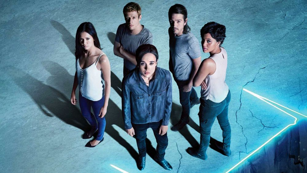 Sneak Review #91 – Flatliners