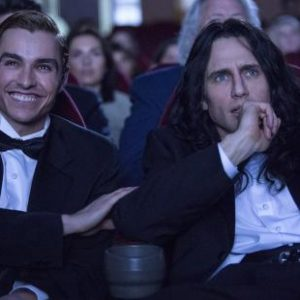 Sneak Review #101: The Disaster Artist (Teil 1 der Doppel-Sneak)