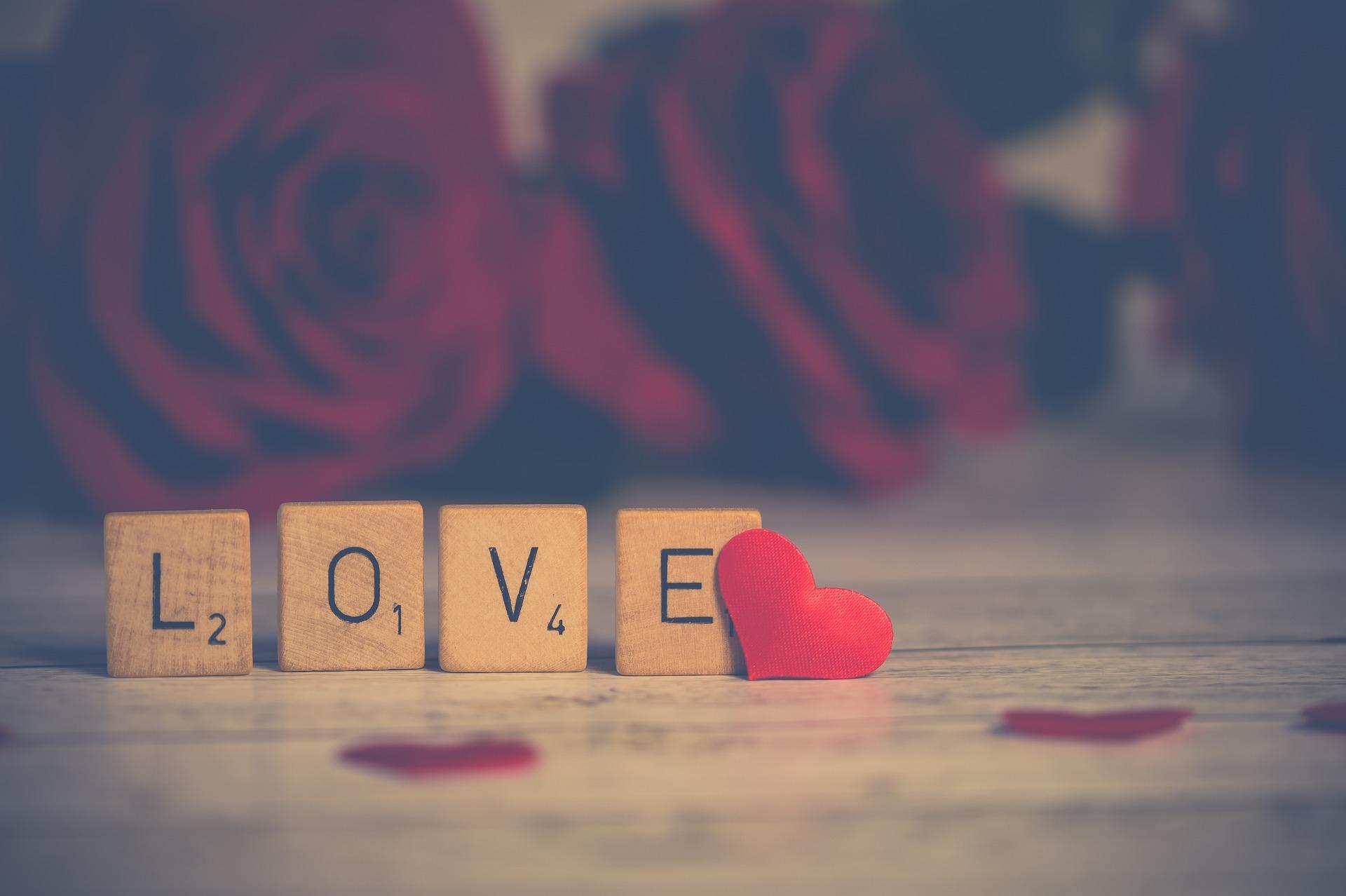 11 Last Minute Valentinstags-Geschenke