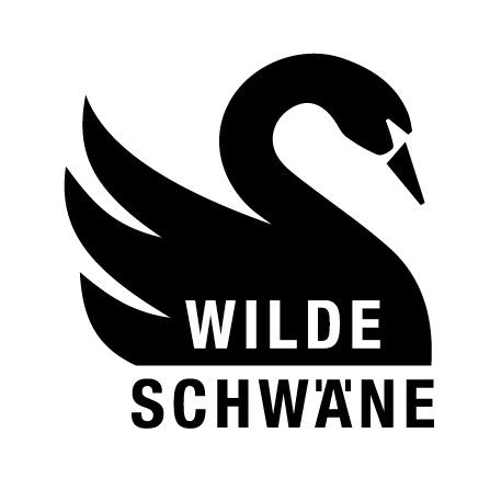 Wilder Schwanengesang