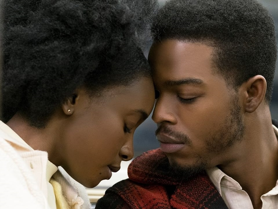 Sneak-Review #153: If Beale Street Could Talk
