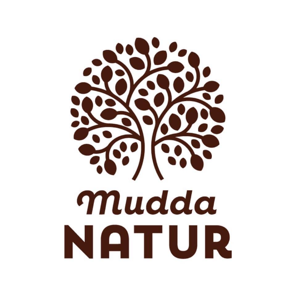 """Mudda Natur"" – Erster Unverpackt-Laden eröffnet in Marburg"