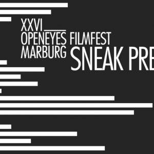 Sneak-Review Spezial: Open Eyes