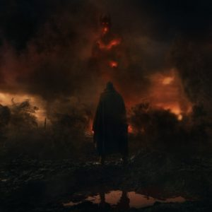 Sneak-Review #162: Tolkien